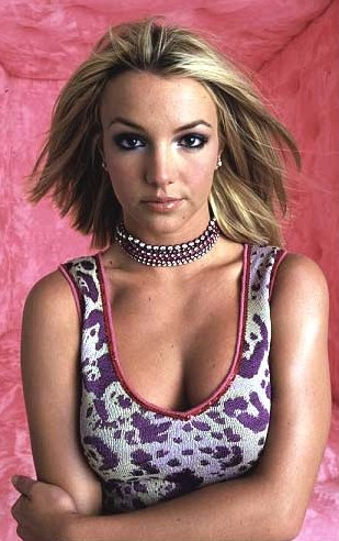 BabeStop - World's Largest Babe Site - britney_spears003.jpg